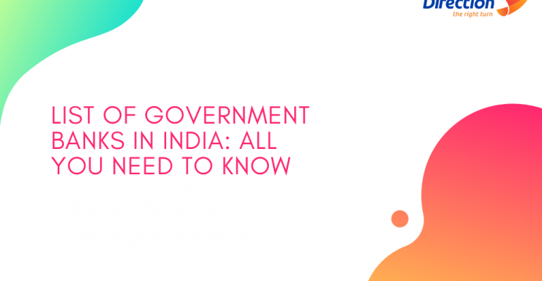 List-of-government-banks-in-India_-All-you-need-to-know