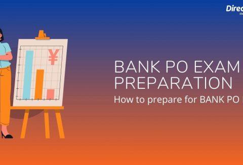 bank-po-exam-preparation-tips