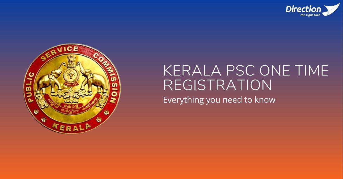 kerala-psc-thulasi-one-time-registration