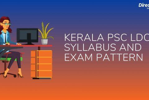 ldc-kerala-psc-exam-pattern-syllabus