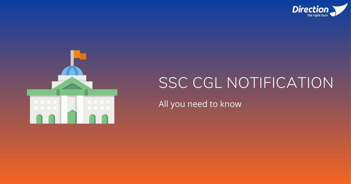 ssc-cgl-notification