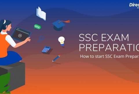 ssc-exam-preparation-tips