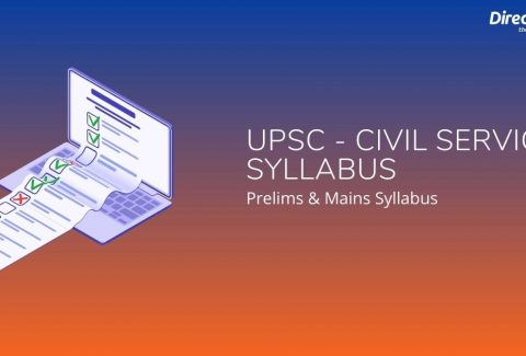 upsc-civil-service-prelims-mains-syllabus