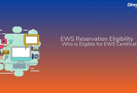 EWS-Reservation-Eligibilty