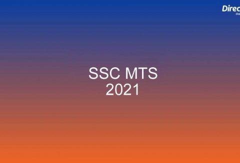 SSC-MTS2021-img