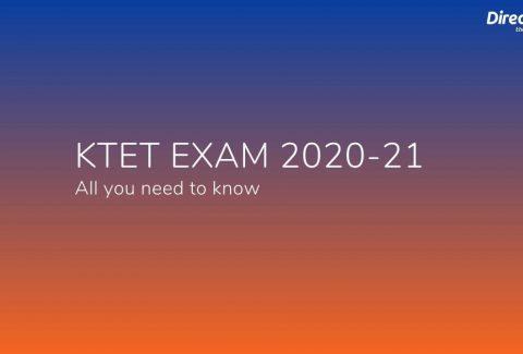 ktet exam