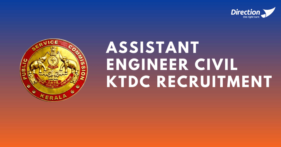 Assistant Engineer Civil kerala psc