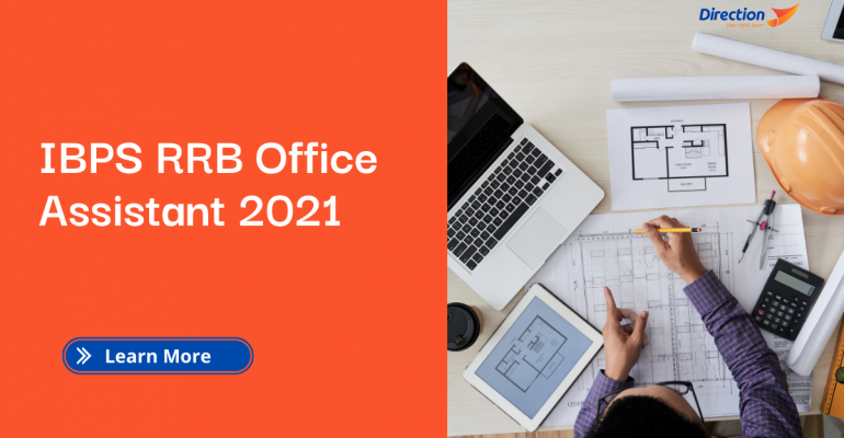 IBPS RRB Office Assistant Notification 2021