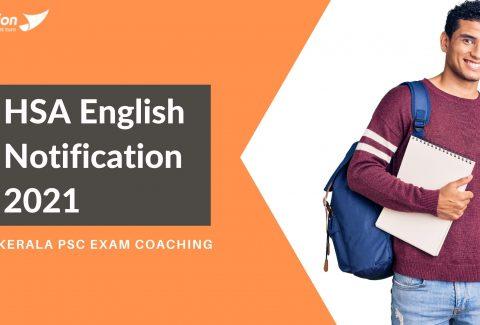 hsa-english-notification-2021
