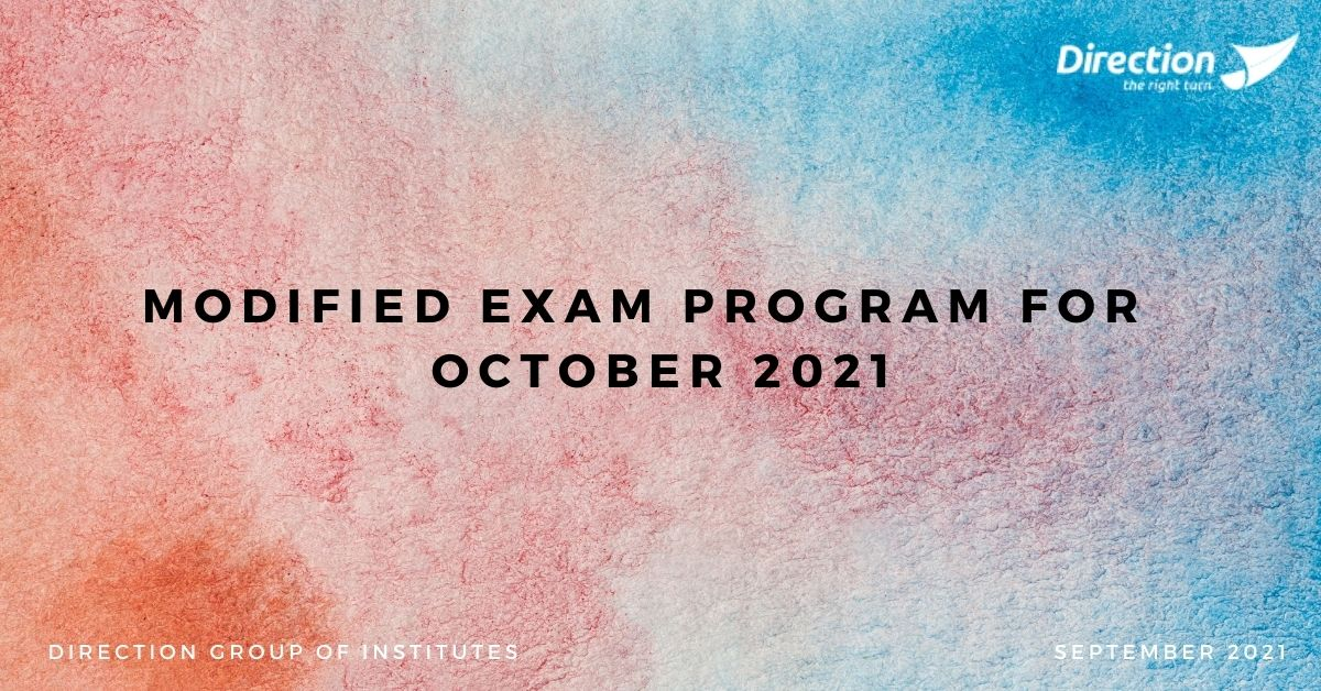 PSC Exam Program November 2021 (2)