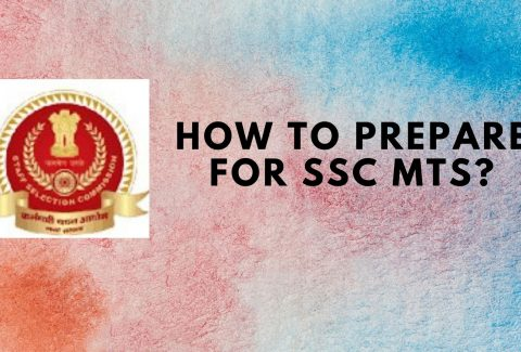 SSC MTS Salary 2021 - Multitasking Staff Salary after 7th pay commission (1)