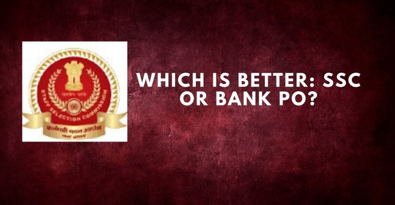 What is the Difficulty level in IBPS Clerk Exam (1)
